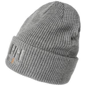 Cepure Oxford, grey STD, Helly Hansen WorkWear