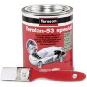 Hermētiķis  RB 53 1,2 kg, Teroson