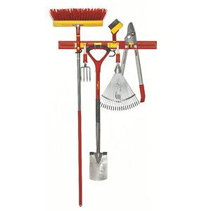 Tööriistahoidik UM-M, WOLF-Garten
