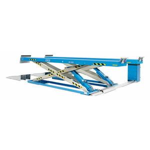 Scissor lift 800+853/B 5T 5400mm OMCN