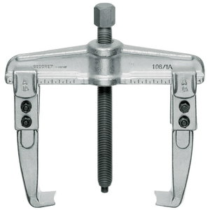 Tõmmits  90x100mm 2haara 3t 1.06/1, Gedore