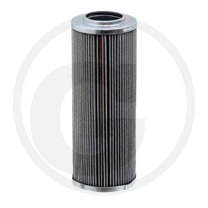 Transmission oil filter, Granit
