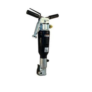 Pneimatiskais āmurs DCT25BV, 25kg 32Hx160mm, Doosan