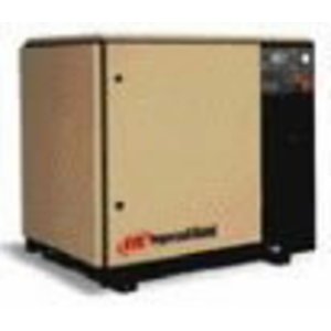 kruvikompressor 15kW UP5-15-10, Ingersoll-Rand