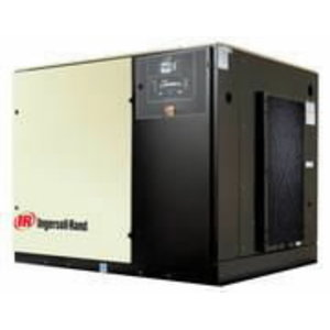 kruvikompressor 22kW UP5-22E-7, Ingersoll-Rand