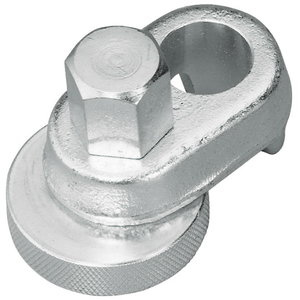 Stud extractor 6-13mm, Gedore