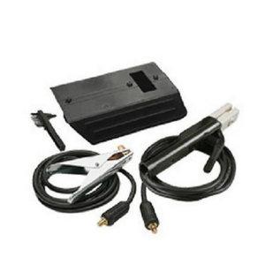 сварочные кабели в комплекте 16мм2 3+2м 150A, TELWIN
