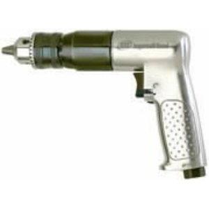 Air drill 7803RA, Ingersoll-Rand