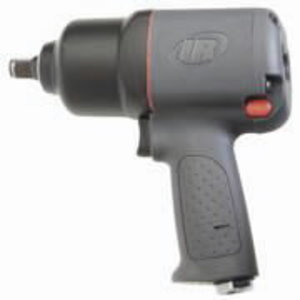 Air impact wrench 1/2´´ 2130XP, Ingersoll-Rand