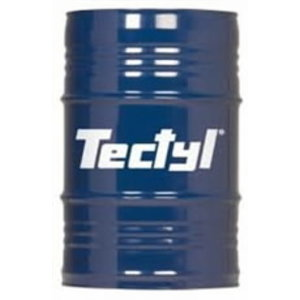 Danga dugnui antikorozinė TECTYL 122-A 20 L