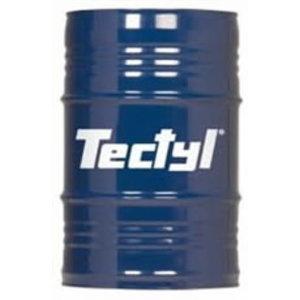 127 CGW 20L, Tectyl