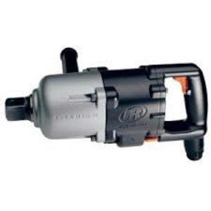 Pn Impact wrench 1.1/2'' 3955B2Ti, Ingersoll-Rand
