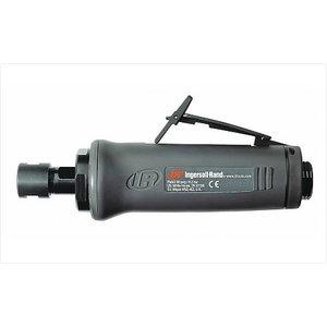 Pneumatinis  šlifuoklis  35000 rpm G1H350PG4M, Ingersoll-Rand