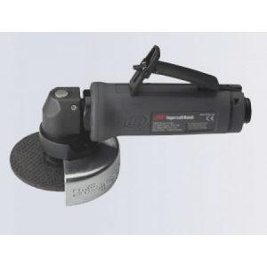 Pn.угловая шлифовальная машина  20000p/min G1A200PP63,  диск  75 мм, INGERSOLL