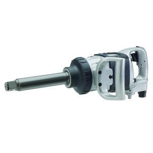 1´´ Air Impact Wrench 285B-6, Ingersoll-Rand