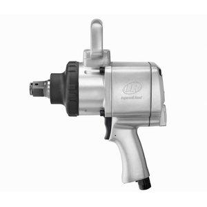 Pn. impact tool 1'' 295A, pistol handle, Ingersoll-Rand