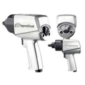 Pn. impact wrench 1/2 236, Ingersoll-Rand