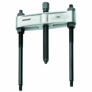 Separator puller 70-215mmx250mm 1.38/2, Gedore