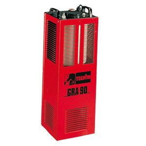 Water cooler GRA 90, Telwin
