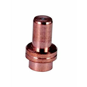 Elektrods priekš Superior Plasma 60 (5 gab/pak), Telwin