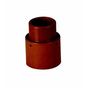 Püstoli isolatsioon 2tk, Superior Plasma 60 HF-le, Telwin