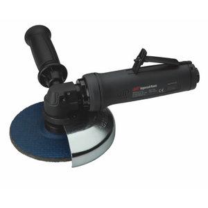 Pn.nurklihvija 12000p/min G3A120PP95AV (SPR), ketas 125mm G3 G3A120PP95AV, Ingersoll-Rand