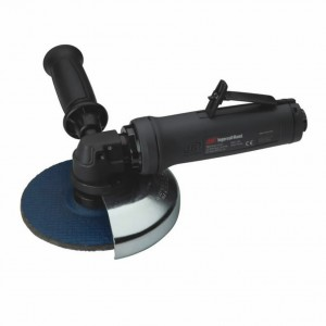 Air angle grinder 10000rpm G3A100PP96AV, Ingersoll-Rand