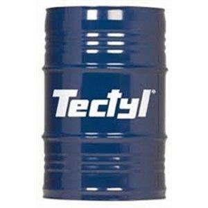 210R 20L, Tectyl