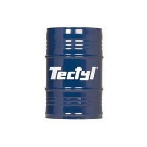 Kaitseaine TECTYL 506 20L, Tectyl