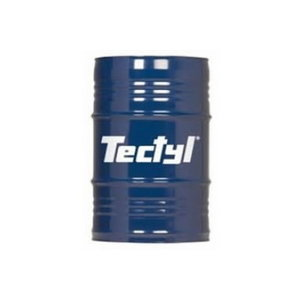 Pretkorozijas līdzeklis TECTYL 506 20L