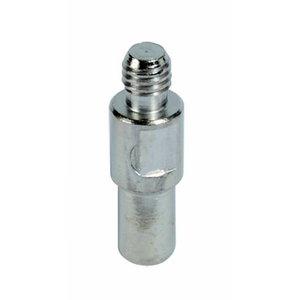 Elektroodid Technology Plasma 41/54K (pakis 5 tk), Telwin