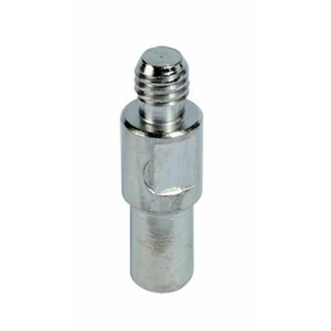 Electrode (pack 5 pcs), Telwin