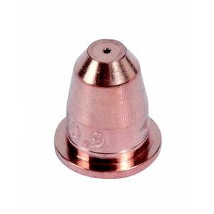Plasmadüüs 0,9mm (pakis 5 tk)
