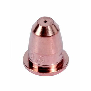 Plasmadüüs 0,9mm (pakis 5 tk), Telwin