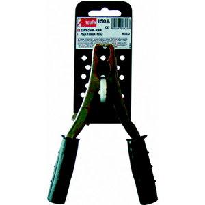 Maandusklamber, max 16mm2 150A, Telwin