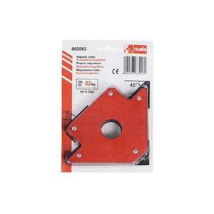 Magnetic holder, Telwin