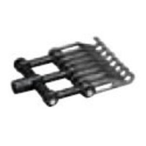 Multikonks 8-haruline Digital Puller/Spotter (ex742319), Telwin