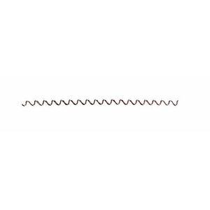 Banguotos vielutės 200mm (50vnt) Digital Car Spotter, Telwin