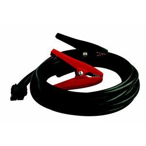 Lādēšanas kabelis 10m priekš Doctor Charge 50, Telwin
