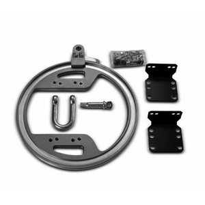 C-Gun ring kit 360° for Inverspotter 13500/14000, Telwin