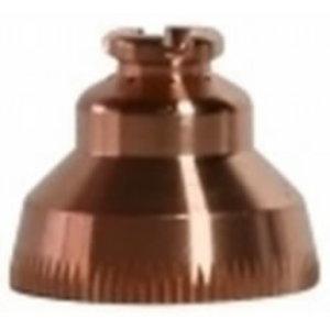 Kaitse Superior Plasma 70/100/160-le (pakis 2tk), Telwin