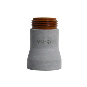 Torch safety cap for Superior Plasma 160, 100-150A, Telwin