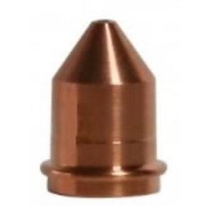 Plasmadüüs Superior Plasma 160, 125A (pakis 5tk)