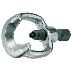 Ball joint puller 27mm, Gedore
