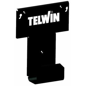 Seinakinnitus Doctor Charge 30, 50-le, Telwin