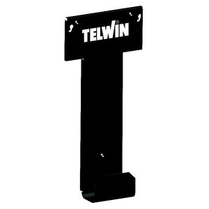 Wall support for Doctor Charge 130, Telwin