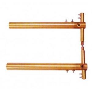 Arms pair L=500mm, Telwin
