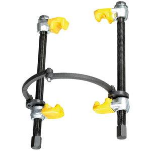Universālais atsperu kompresors 240 mm 1.78/PK1, Gedore