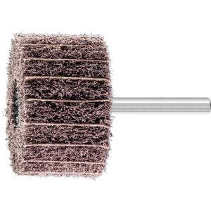 Slīpēšanas cilindrs 50x30/6mm A100 PNZ POLINOX, Pferd
