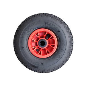 wheel 260x85, Altrad Fort